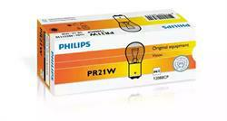 Philips 12088 CP