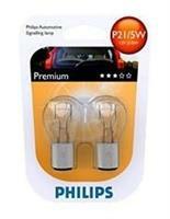 Philips 12499 B2