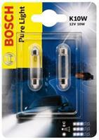 Bosch 1 987 301 014