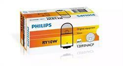 Philips 12093 NACP