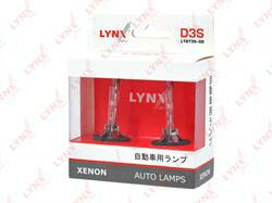 LYNXauto L19735-02