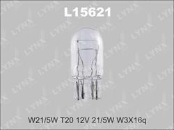 LYNXauto L15621