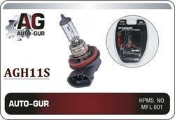 Auto-gur AGH11S