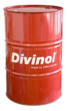 Divinol 49520-A011