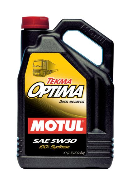 TEKMA OPTIMA Motul 101121