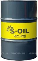 Seven Gold S-Oil GOLD5W30_200