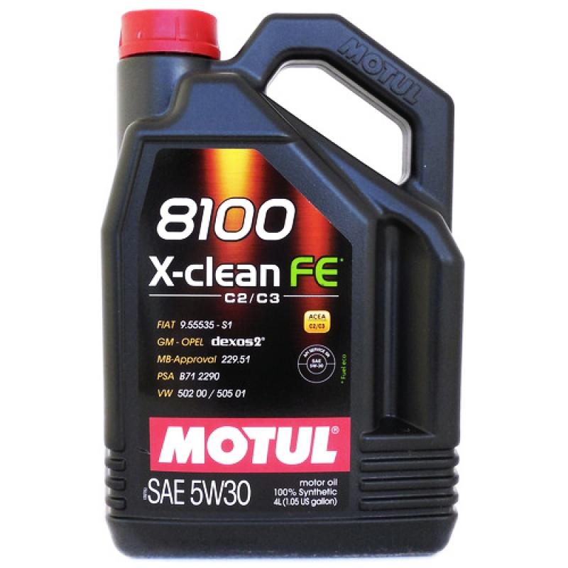 Seven RV S-Oil RV5W30_06