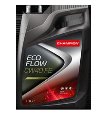 Champion Oil 8213267