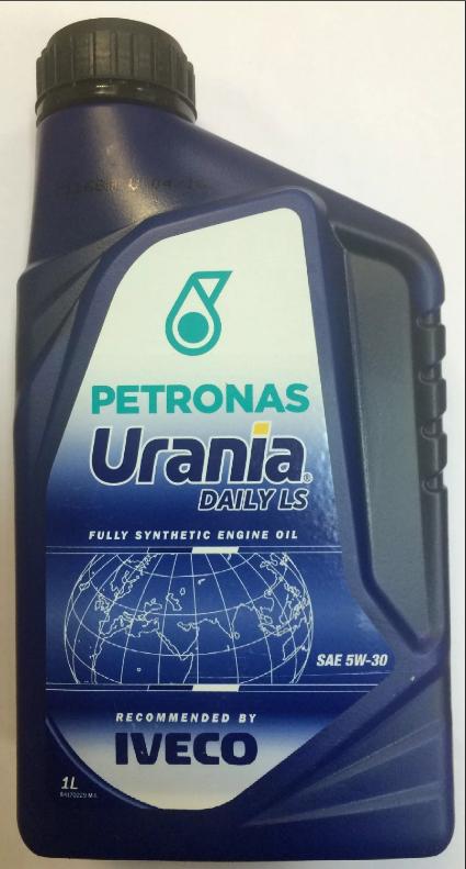 DAILY Urania 13451619