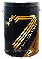 Seven Gold S-Oil GOLD5W30_20