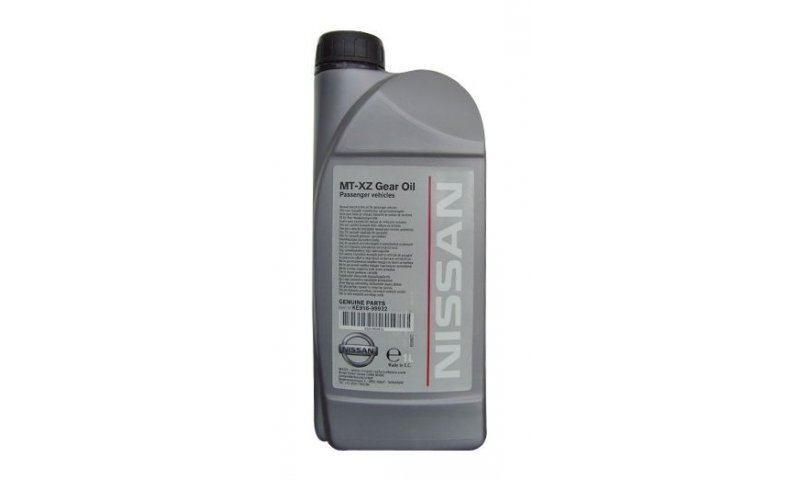 GL-4 Nissan KE905-99930