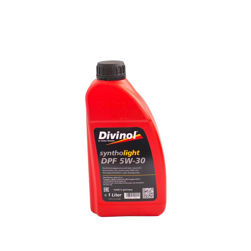 Divinol 49180-C069