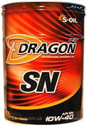 SN S-Oil DSN10W40_20