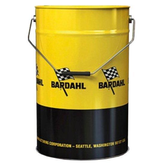 Bardahl XTC 10W-40