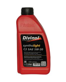 Divinol 49700-C069