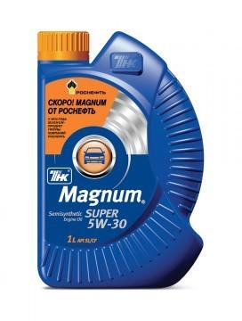 Magnum Super ТНК 40614842