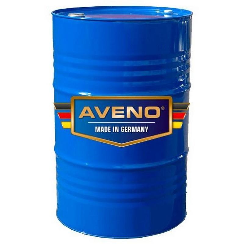 Mineral Hydraulic HLP 46 Aveno 3030001-200