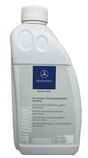 Mercedes A  000 989 91 01   10