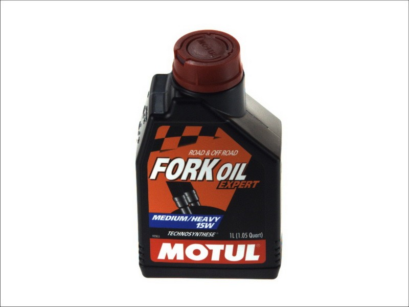 Fork Oil Expert medium/heavy Motul