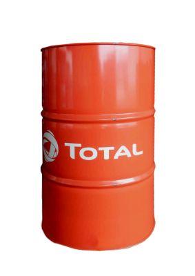 Total Rubia TIR 6400 SAE 15W-40