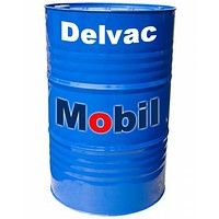 Масло моторное Mobil Delvac 1