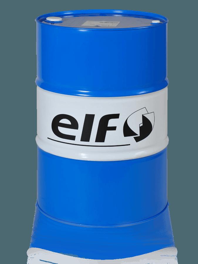 Масло моторное Elf Evolution 900 SXR 5W-40