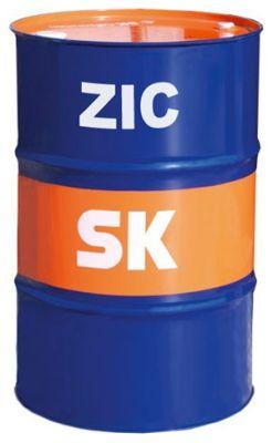 Zic XQ SM/CF 5W-30