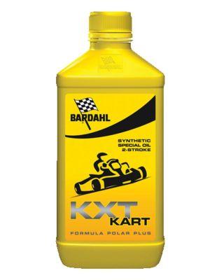 Bardahl KXT Kart Oil