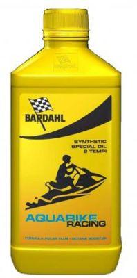Bardahl Aquabike Pro Racing