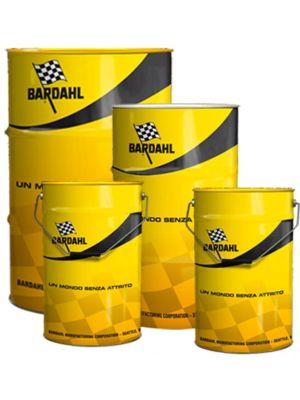 Bardahl XTC C60 0W-30