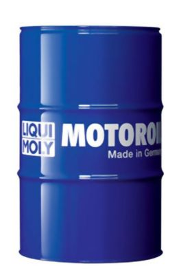 Масло моторное Liqui Moly Special Tec F SAE 5W-30