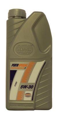 Pentosin Pento Special Performance F 5W-30