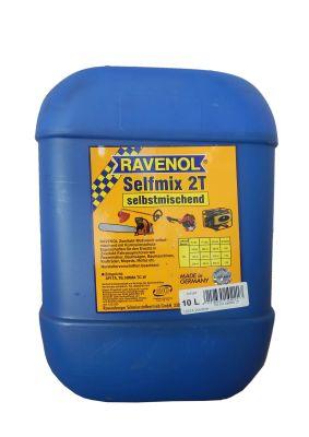 Ravenol Selfmix 2T