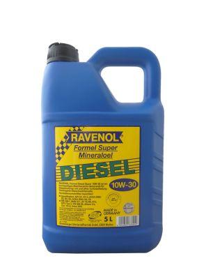 Ravenol Formel Diesel Super 10W-30