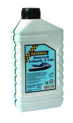 Ravenol Watercraft Full Synth 2-Takt
