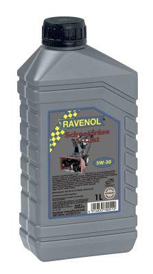 Ravenol Schneefrase 4-Takt 5W-30