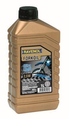 Ravenol Forkoil Ultra Light 25W
