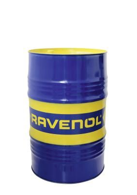 Масло моторное Ravenol Outboardoel 2T Teilsynth