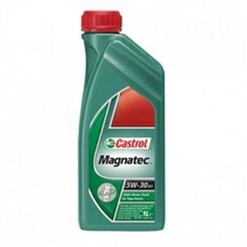 Castrol Magnatec A3/B4 SAE 5W-30