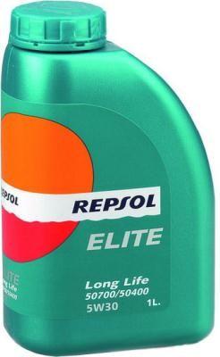 Repsol Elite Long life 50700/50400