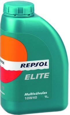 Repsol Elite Multiv.