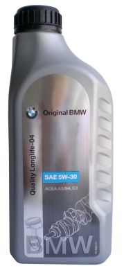 BMW Quality Longlife-04
