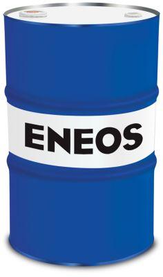 Eneos Ecostage 100% Synt. SN 0W-20
