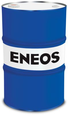 Масло моторное Eneos Gasoline SL