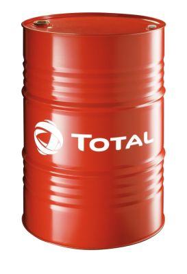 Масло моторное Total Rubia Tir 7400 15W-40