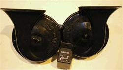 Сигнал звуковой Klaxcar france 29409K
