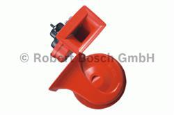 Сигнал звуковой Bosch 0 986 AH0 502