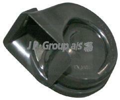 Сигнал звуковой низкий Jp Group 1199500500
