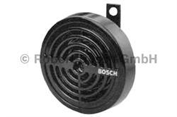 Звуковой сигнал Bosch 0 320 226 005