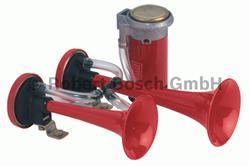 Сигнал звуковой Bosch 0 328 100 002